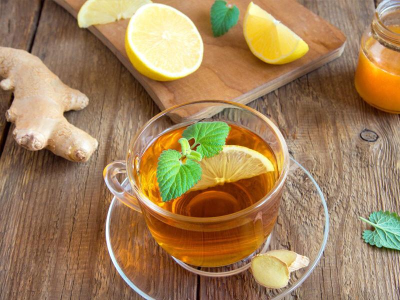 herbal-tea-3