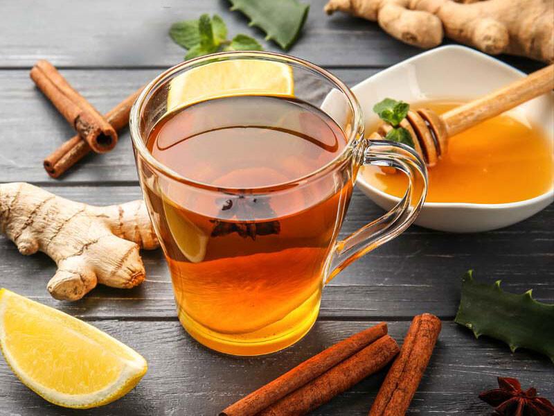 herbal-tea-4