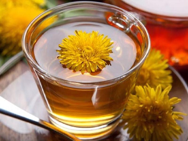 herbal-tea-6